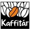 kaffitar_logo