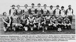 meistara 1981