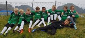 Njarðvík 2
