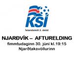 Njarðvik - Afturelding.PNG2