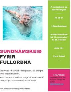 sundffullordna-7