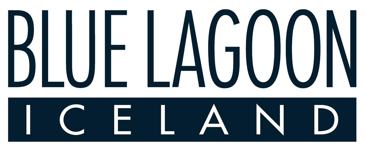 blue-lagoon-jpg-logo