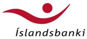 islandsbanki-rgb-lo-res-2