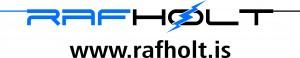 Rafholt-logo-1