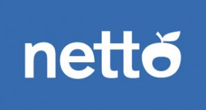 netto-logo-epli-bl-bakgr