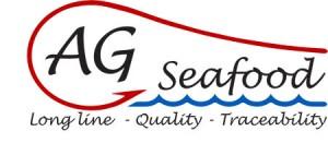 AG Seafood logo 2015