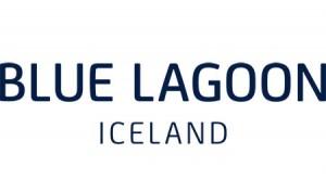 BL_logo_nytt