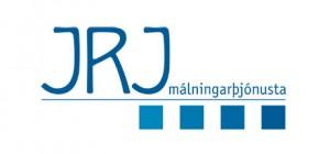 JRJ logo
