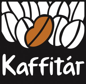 kaffitar_square_highres
