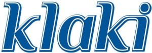 klaki_logo
