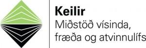 logo-keilir-is