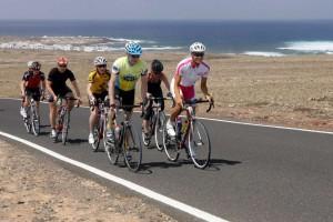 cycling1-1024x682