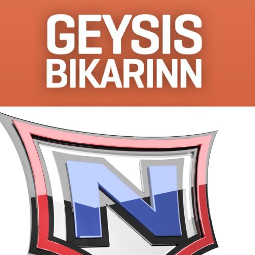 GEYSISBIKAR-EVENT-PIC