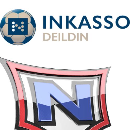 Inkasso-deildin; Njarðvík – Magni