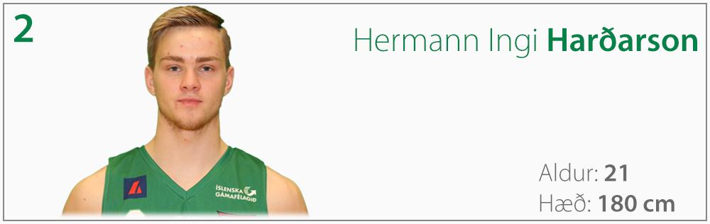 2-Hermann