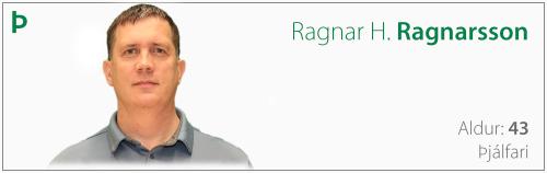 raggicoach