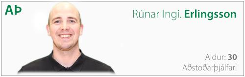 runaringi