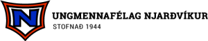 umfn-logo-web_01